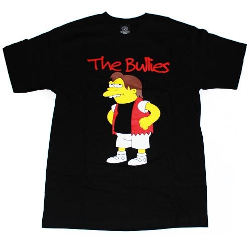 bullies2-500x500