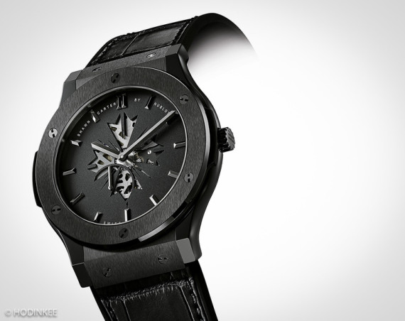 jay-z-x-hublot-classic-fusion-the-shawn-carter-0-570x452