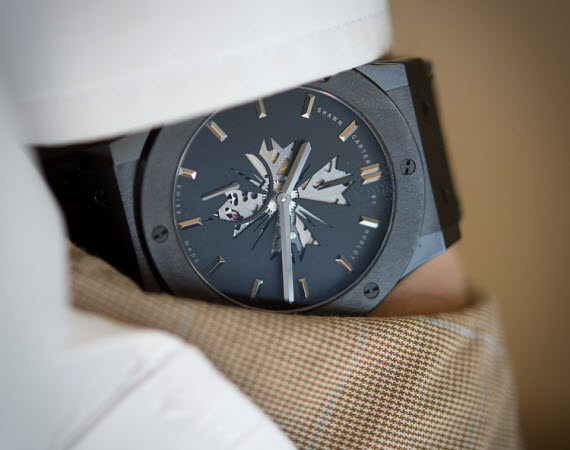 jay-z-x-hublot-classic-fusion-the-shawn-carter-00