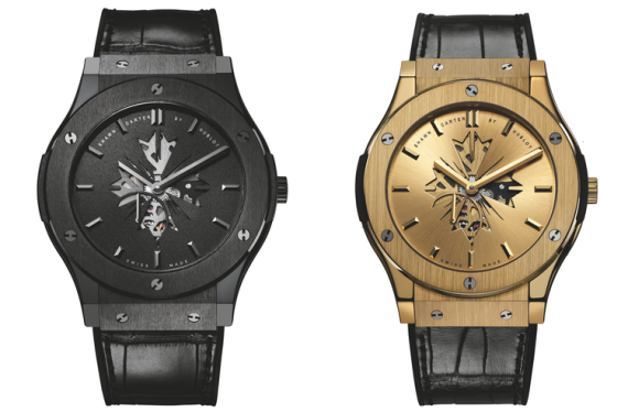 jay-z-x-hublot-classic-fusion-the-shawn-carter-1-570x374