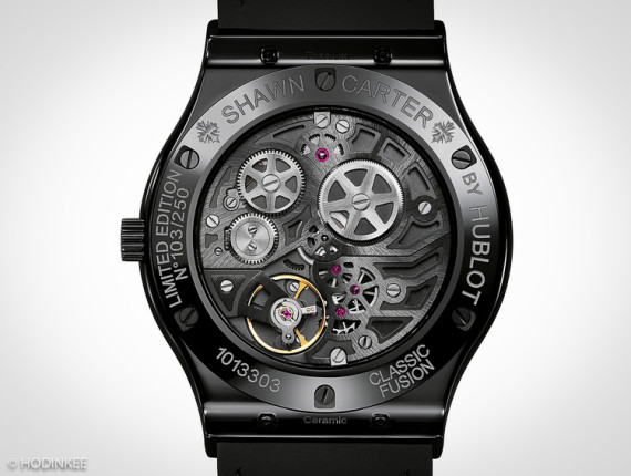 jay-z-x-hublot-classic-fusion-the-shawn-carter-2-570x430