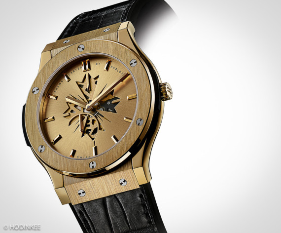 jay-z-x-hublot-classic-fusion-the-shawn-carter-3-570x472
