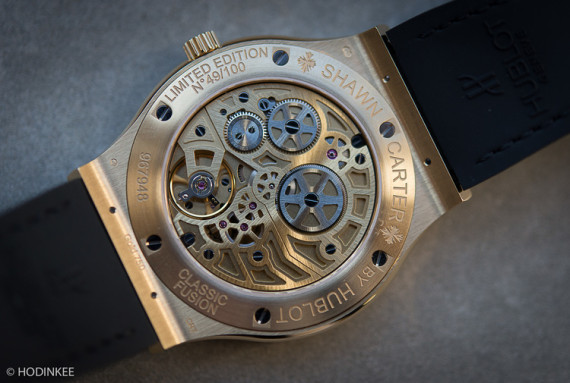jay-z-x-hublot-classic-fusion-the-shawn-carter-5-570x383