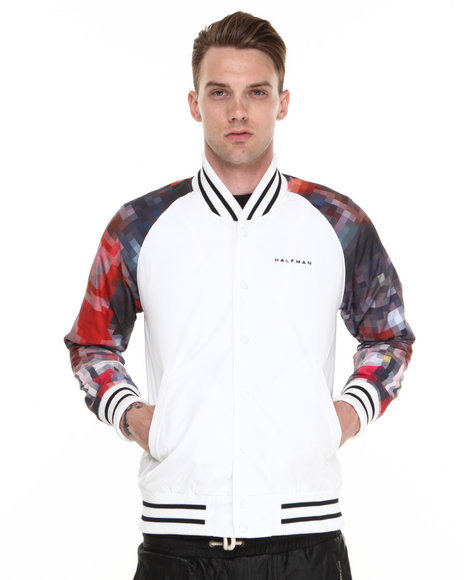 halfman jacket 2