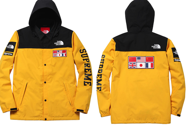 Northface_Supreme2