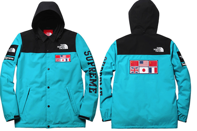 Northface_Supreme3