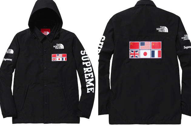 Northface_Supreme4