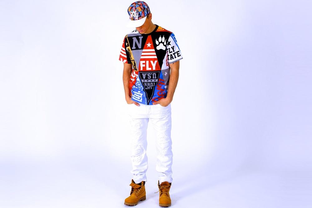 Born Fly Clothing Trendeezstoreblog1