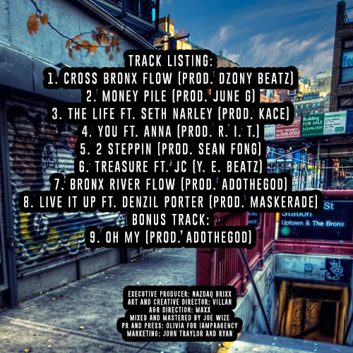 Nazdaq_Brixx_-_from_the_bronx_to_wall_street_3_mixtape_back_cover