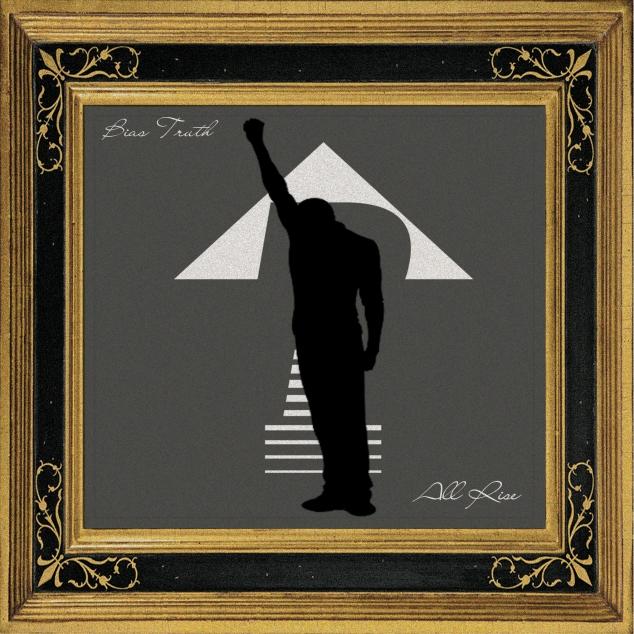 All-Rise-Artwork-(new)
