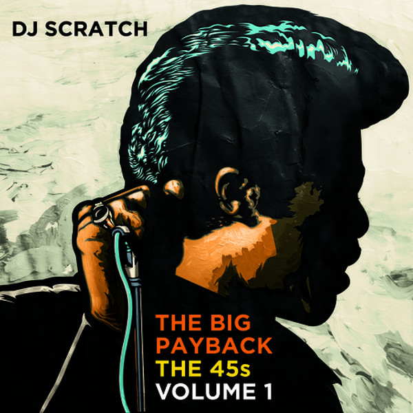 DJ-Scratch-Big-Payback-45s