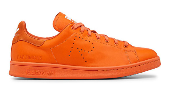 Raf-Simons-x-adidas-Originals-Stan-Smith-01-570x303