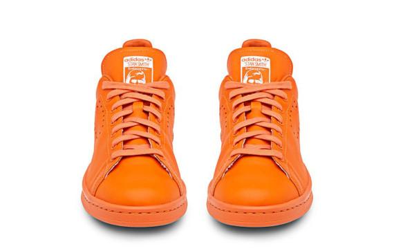 Raf-Simons-x-adidas-Originals-Stan-Smith-02-570x363