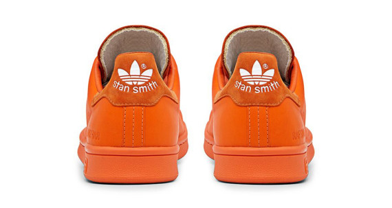 Raf-Simons-x-adidas-Originals-Stan-Smith-03-570x303