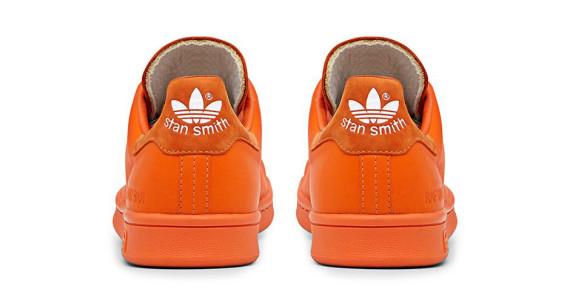 Raf-Simons-x-adidas-Originals-Stan-Smith-03-570x303