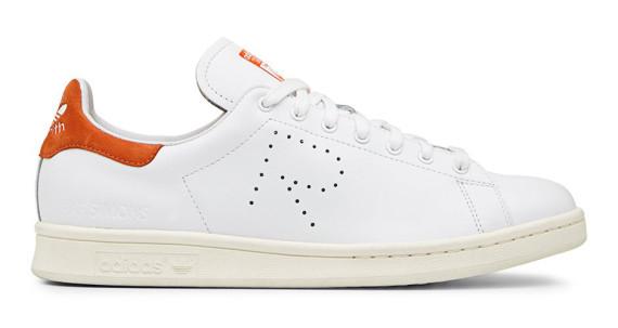 Raf-Simons-x-adidas-Originals-Stan-Smith-04-570x303