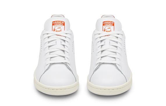 Raf-Simons-x-adidas-Originals-Stan-Smith-05-570x363